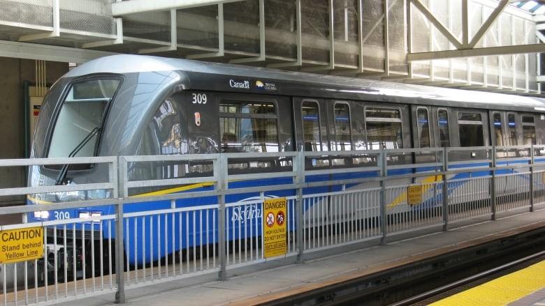 31일 메트로밴쿠버 대중교통 '무료' 운행