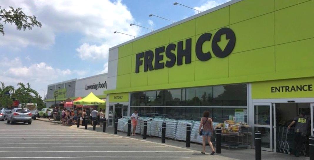 대형마트 'FreshCo' BC주에 신규 오픈 채비